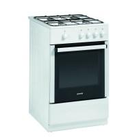 Кухонная плита Gorenje GI52120AW