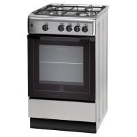 Кухонная плита Indesit I5GG(X)U