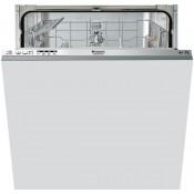Посудомоечная машина Hotpoint-Ariston LTB 6M019 C EU