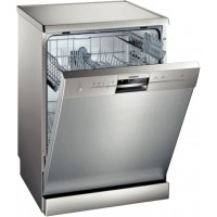Посудомоечная машина Siemens SN 25L801