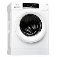 Cтиральная машина Whirlpool FSCR 80211