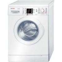 Cтиральная машина Bosch WAE 2041 KPL