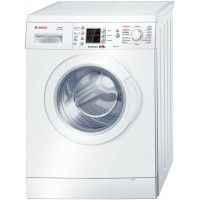 Cтиральная машина Bosch WAE 2048 F