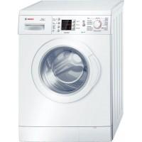 Cтиральная машина Bosch WAE 2046 TPL