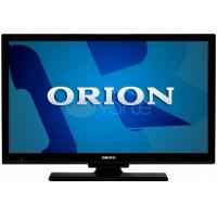 LCD телевизор Orion TV22FBT3000