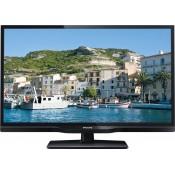 LCD телевизор Philips 20PHH4109
