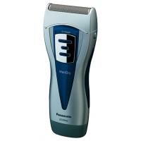Электробритва Panasonic ES 3042
