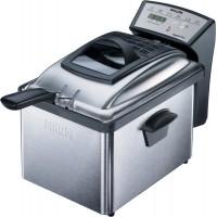 Фритюрница Philips HD 6161/00