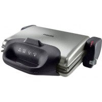 Барбекю Philips HD4467/90