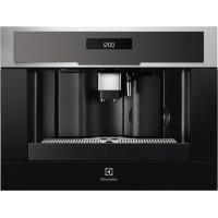 Встраиваемая кофеварка Electrolux EBC 54523 AX