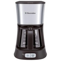 Кофеварка капельная Electrolux EKF 5210