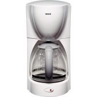 Кофеварка Bosch TKA 1410 V