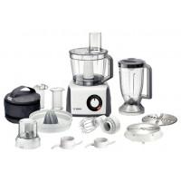 Кухонный комбайн Bosch MCM 64060