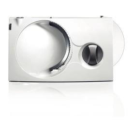 Ломтерезка Bosch MAS 4000 W