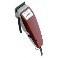 Машинка для стрижки (триммер) Moser 1400-0051