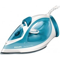 Утюг с подачей пара Philips GC2040/70