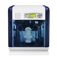 3D-принтер XYZprinting da Vinci 1.0 AiO