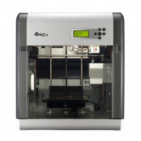 3D-принтер XYZprinting da Vinci 1.0
