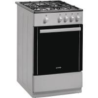 Кухонная плита Gorenje G 51100 AX