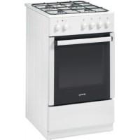 Кухонная плита Gorenje G 51100 AW