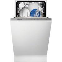 Встраиваемая посудомоечная машина Electrolux ESL 4200