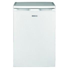 Холодильная камера Beko TSE 1402