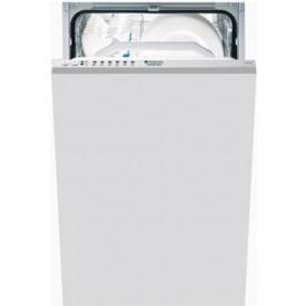 Встраиваемая посудомоечная машина Hotpoint-Ariston LST 116 HA