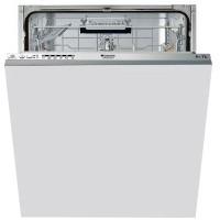 Посудомоечная машина Hotpoint-Ariston LTB 6B019 C