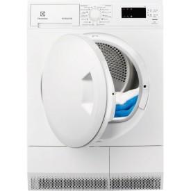 Сушильная машина Electrolux EDP 12074
