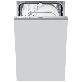 Посудомоечная машина Hotpoint-Ariston LST 114 HA