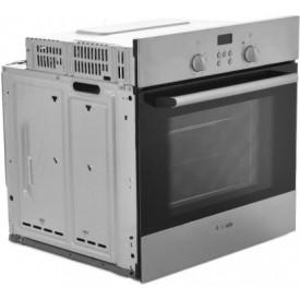 Духовой шкаф Bosch HBN 231E2